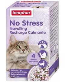 No Stress Refill wkład wymienny dla kotów 30 ml