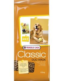 Classic puppy 10 kg