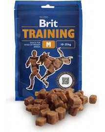 Training snack M 200 g