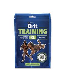 Training snack XL 200 g