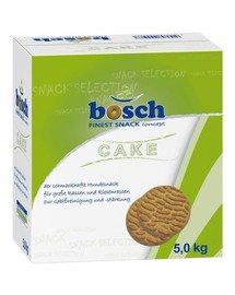 Finest Snack Cake 5 kg