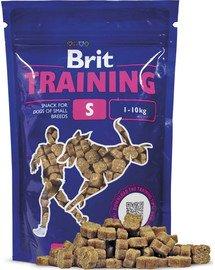 Training snack S 100 g