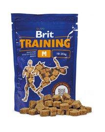Training snack M 100 g