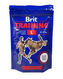 Training snack L 500 g