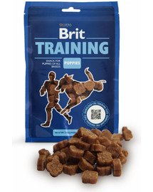 Training snack puppies 100 g