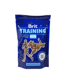 Training snack puppies 200 g
