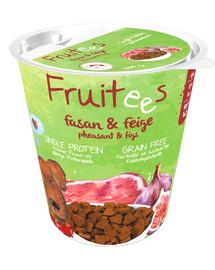 Fruitees bażant & figi 200 g