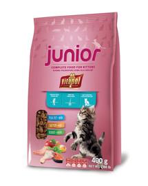 Karma Junior dla kota 400 g
