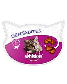 Dentabits 40g