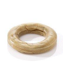 Ring naturalny prasowany 7,5 cm