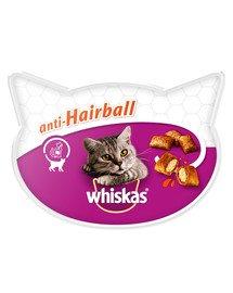 Anti-hairball 50g - odkłaczacz