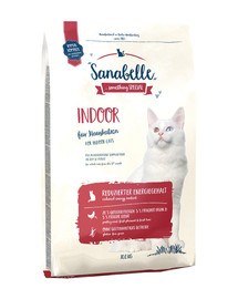 Sanabelle indoor 10 kg