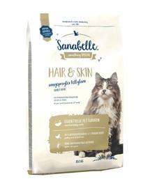 Sanabelle hair&skin 10 kg