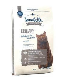 Sanabelle urinary 10 kg