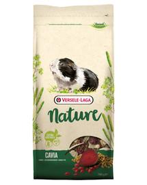 Cavia Nature – dla kawii domowych 700 g