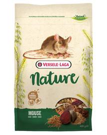 Mouse Nature - dla myszek 400 g