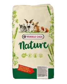 Cavia Nature - dla kawii domowych 9 kg