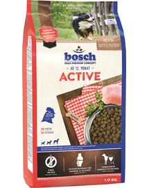 Active 1 kg