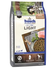 Light 1 kg