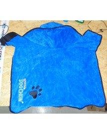 Ręcznik dla psa