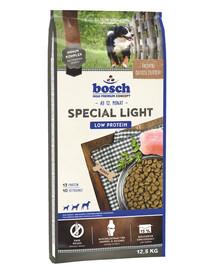 Special Light 12.5 kg