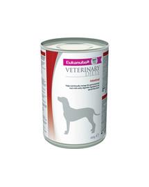 Veterinary Diets Intestinal 400 g