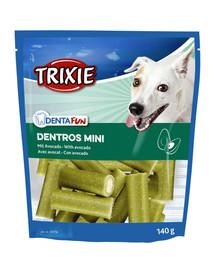 Denta fun mini z awokado 10 szt 140 g