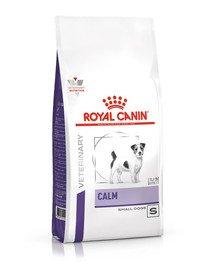 Dog calm canine 4 kg