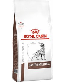 Dog gastro intestinal 7.5 kg