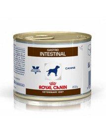 Gastro Intestinal Canine 200 g