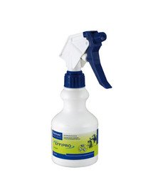 Effipro spray 250 ml