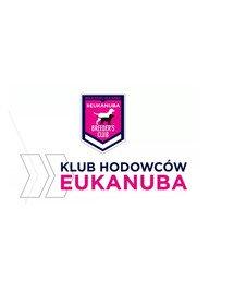 Wyprawki Eukanuba