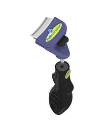 FURflex Wyczesywanie Podszerstka Zestaw dla Psów Rozmiar S
