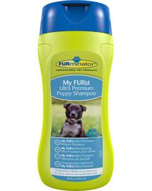 Ultra premium szampon dla szczeniąt 250 ml