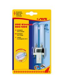 Amalgamatowa świetlówka UV-C 5 W do UVC-Xtreme 800/1200