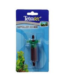 TETRAtec EX 600 Impeller-Wirnik do filtra
