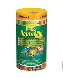 Reptomin Menu 250 ml