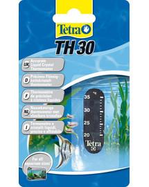 TH Aquarium Thermometer TH 30-Termometr