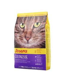 Cat Culinesse 2 kg