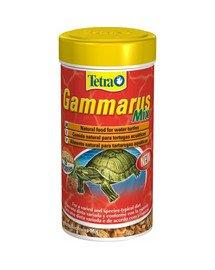 Gammarus Mix 1 l