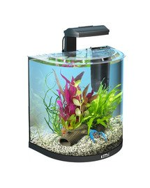 AquaArt Explorer Line 30 l Crayfish