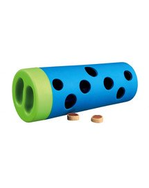 Zabawka rolka na przysmaki Dog Activity Snack Roll