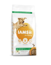 ProActive Health Adult Large Breed Chicken 3 kg