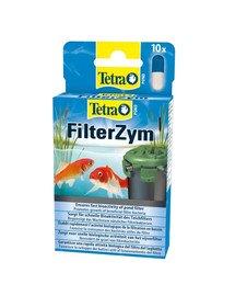 Pond FilterZym 10 Kp. - śr. do uzdatniania wody