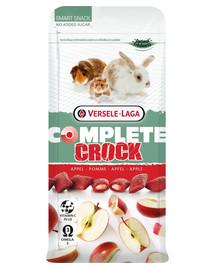 Crock Complete Apple 50 g - Przysmak Z Jabłkiem