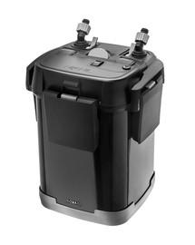 Filtr Ultramax 1000