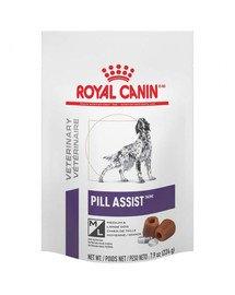 Pill Assist Large Dog cukierki do podawania tabletek dla psów 224 g