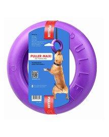Maxi Dog Fitness ring dla psów ras dużych, 28 cm