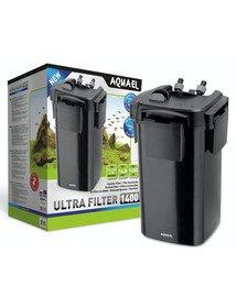 Filtr Ultra 1400