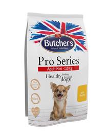 ProSeries Dog Dry z kurczakiem 800 g